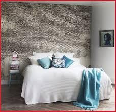 Behang Slaapkamer Modern