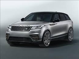 2018 land rover for sale. wonderful rover 2018 land rover range velar for sale in fort myers fl on land rover e