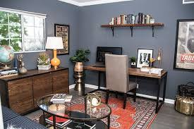 home office decorating tips. Interesting Home Home Design Inspiration Amazing Office Decorating Ideas 20 Best  Photos From Inside Tips L