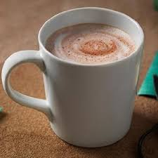 cup of hot chocolate. Beautiful Chocolate Swiss Miss Milk Hot Cocoa Keurig K Cup Kcup Kcup Throughout Cup Of Chocolate H
