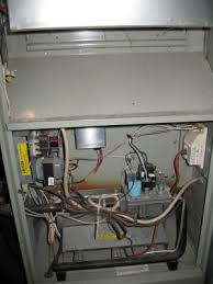 trane furnace gas valve. trane xe70 furnace doesn\u0027t light. gas valve l