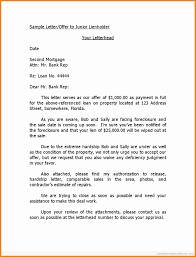 Sample Offer Letter House Offer Letter Sample Elemental Impression Furniture Disposal 24 24