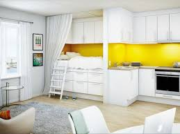 stunning ikea small kitchen ideas small. contemporary stunning large size of elegant interior and furniture layouts picturesstunning  ikea small kitchen ideas for stunning