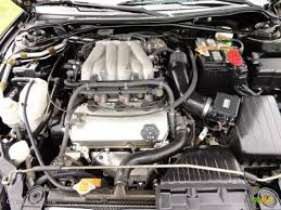 similiar chrysler 2 0 engine keywords 2001 chrysler sebring lxi coupe 3 0 liter sohc 24 valve v6 engine