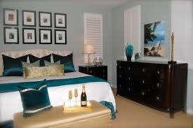 Master Bedroom Desk Bedroom Wall Decor Ideas Beds For Teenagers Bunk With Slide And