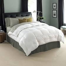 peach and gray comforter set medium size of comforter grey comforters beige and gray comforter set peach and gray comforter