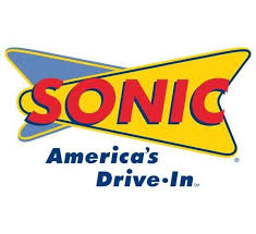 Sonic Drive In Visit Oxford Ms