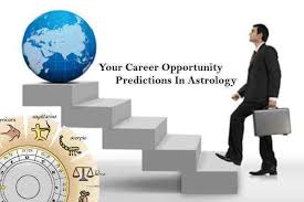 Business Astrology Chart Business Career Or Job In Horoscope Vedic Astrology