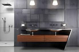 modern bathroom furniture cabinets. 12 top modern bathroom vanity cabinets you might want to try furniture