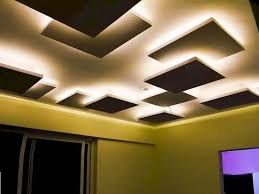 Spacious pop ceiling design a swirl on your modern ceiling 20 Latest Best Pop Designs For Hall With Pictures In 2021