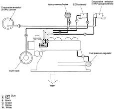 diagram of 2000 dodge ram 1500 fuel system on daewoo engine diagram
