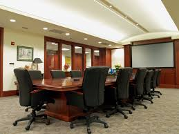 office design companies. Corporate Office Fit Out On The Level With Gardnerfox Philadelphia Insurance Companies Headquarters Renovation Design S