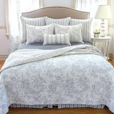 toile bedding sets bedding french bedding sets the home corating company offers the best bed toile bedding sets