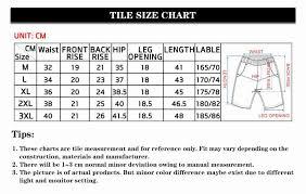 Mens Swim Trunks Size Chart About Foto Swim 2019