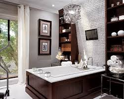 candice olson bathroom lighting. divine design bathrooms firstly introduced by candice olson is a canadian interior show produced fusion television which airs on w bathroom lighting l