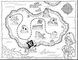 Small Picture impressive world map coloring page with map coloring pages