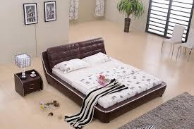 top bedroom furniture manufacturers. Good Bedroom Furniture Brands. Top Brands With Regard To Your Property Manufacturers R