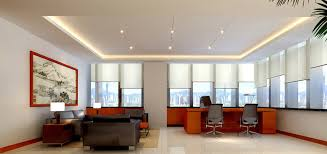 Small Picture Interior Designers in ChennaiInterior Decorators in Chennai