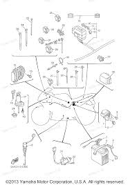 Charming peterbilt tachometer wiring diagram contemporary best