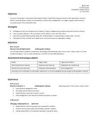 What Should A Resume Include Haadyaooverbayresort Com