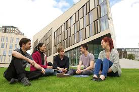 Image result for The University of Strathclyde