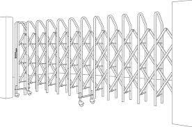 テクニカルイラスト分解図機械イラスト特許図面大阪のモリプロ