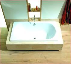 bathtub 60 x 30 x bathtub x bathtub x bathtub center drain home design ideas x bathtub 60