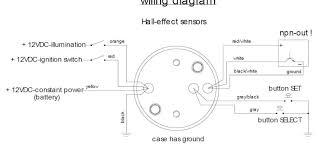 autometer egt gauge wiring diagram somurich com glowshift egt gauge wiring diagram at Egt Gauge Wiring Diagram