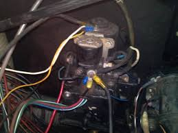 mercruiser trim wiring mercruiser image wiring diagram 1980 mercruiser trim wiring page 1 iboats boating forums 585378 on mercruiser trim wiring