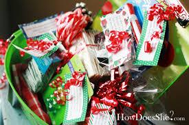 12 Days of Christmas! Teacher supplies gift Idea
