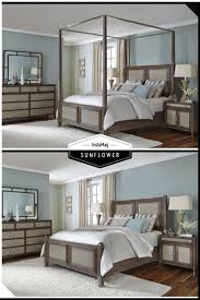Martini Bedroom Suite 17 Best Images About Bedroom Collections On Pinterest Upholstery