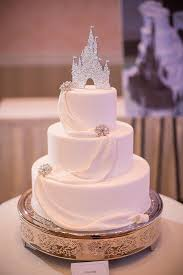 Need Help Finding This Disney Castle Cake Topper Disney