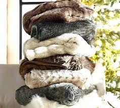 king size faux fur blanket canon faux fur comforter king size faux