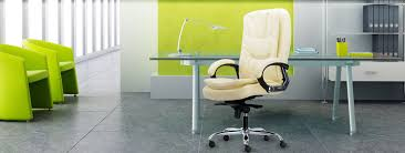 sofa furniture manufacturers. revolving chair manufactureroffice furniture tablesoffice workstation sofa manufacturers