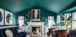 Interior Designer Orlando Home Decor Ideas Homepolishs Orlando Soria Predicts Whats