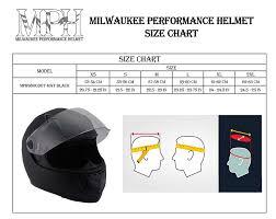 Bell Qualifier Dlx Size Chart Bell Qualifier Helmet Size Chart