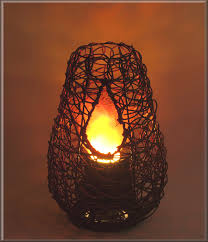 Gourd Lights Ideas About Gourd Lamp On Pinterest Gourds Art And Some Pictures