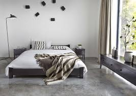 ... Low Bed Frames Semi Custom Cabinets Stock Grey Sofa California King  Frame Q Home Design ...