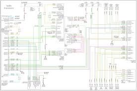 i need the wiring diagram for the ba 6 speaker system dfw lx google saves the day i had to dig to the 15th page but found it