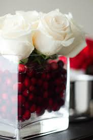 christmas banquet table centerpieces. Accessories: Delightful Ideas About Christmas Party Centerpieces Ward Centrepieces And Christm Cheap On A Budget Banquet Table E