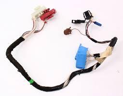 gauge instrument cluster wiring harness vw jetta golf gti mk3 cabrio ac wiring harness diagram on 1992 s10 gauge instrument cluster wiring harness vw jetta golf gti mk3 cabrio 1hm 064 ac