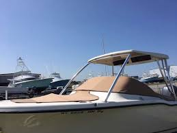 watkins custom sewing outer banks nc custom fit marine canvas boat covers trailer storage slip