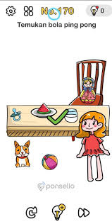 Mar 06, 2020 · kunci jawaban jack ingin minum jus jeruk level 109. Kunci Jawaban Brain Out Bahasa Indonesia Semua Level