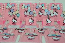 hello kitty slide up slider card balloon birthday invitations hello kitty pop up birthday invitations