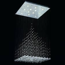 chandeliers crystal modern design living 9 lights modern crystal chandelier glass crystal chandelier modern vintage modern crystal mini chandelier