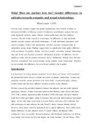 essay in stylistics stone