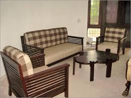 wooden furniture sofa set atemplar