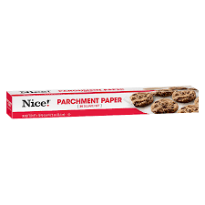 Nice Parchment Paper 30 Ft Walgreens