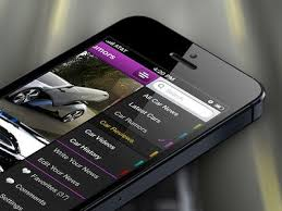 best carso pro images all cars organizers and all car records just one app this apps to help lighten your paper