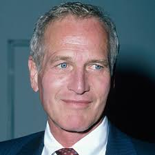 Paul Newman - Movies, Wife & Children - Biography